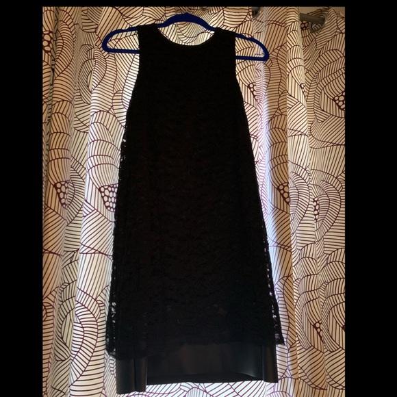 773c05a890 Saks Fifth Avenue Dresses